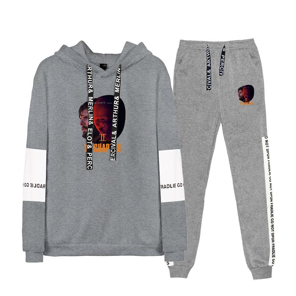 50+ Perc 30 T Shirt - ジャスラトーム