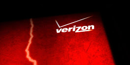 Verizon kicking people off network for using just a few gigabytes a month