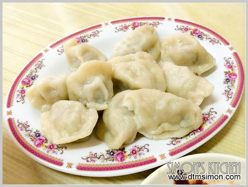 301水餃小吃店14