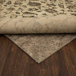 All Surface Reversible Rug Pad 8 ft. x 10 ft.