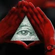 Join the Illuminati and Become Rich and Famous.  Join the Illuminate cult online today – Help line..+27623585868