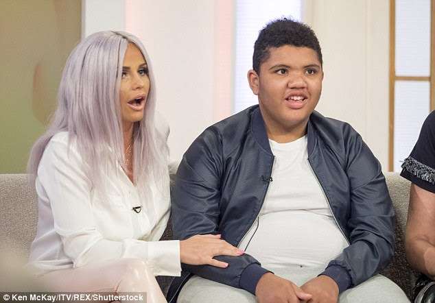 harvey price memes trends