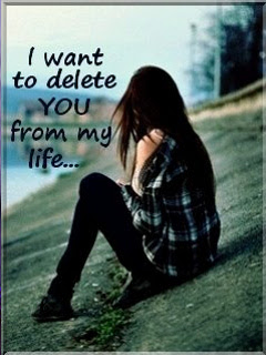 My Inner Hatred Images Hate Myself Wallpaper And Background Photos