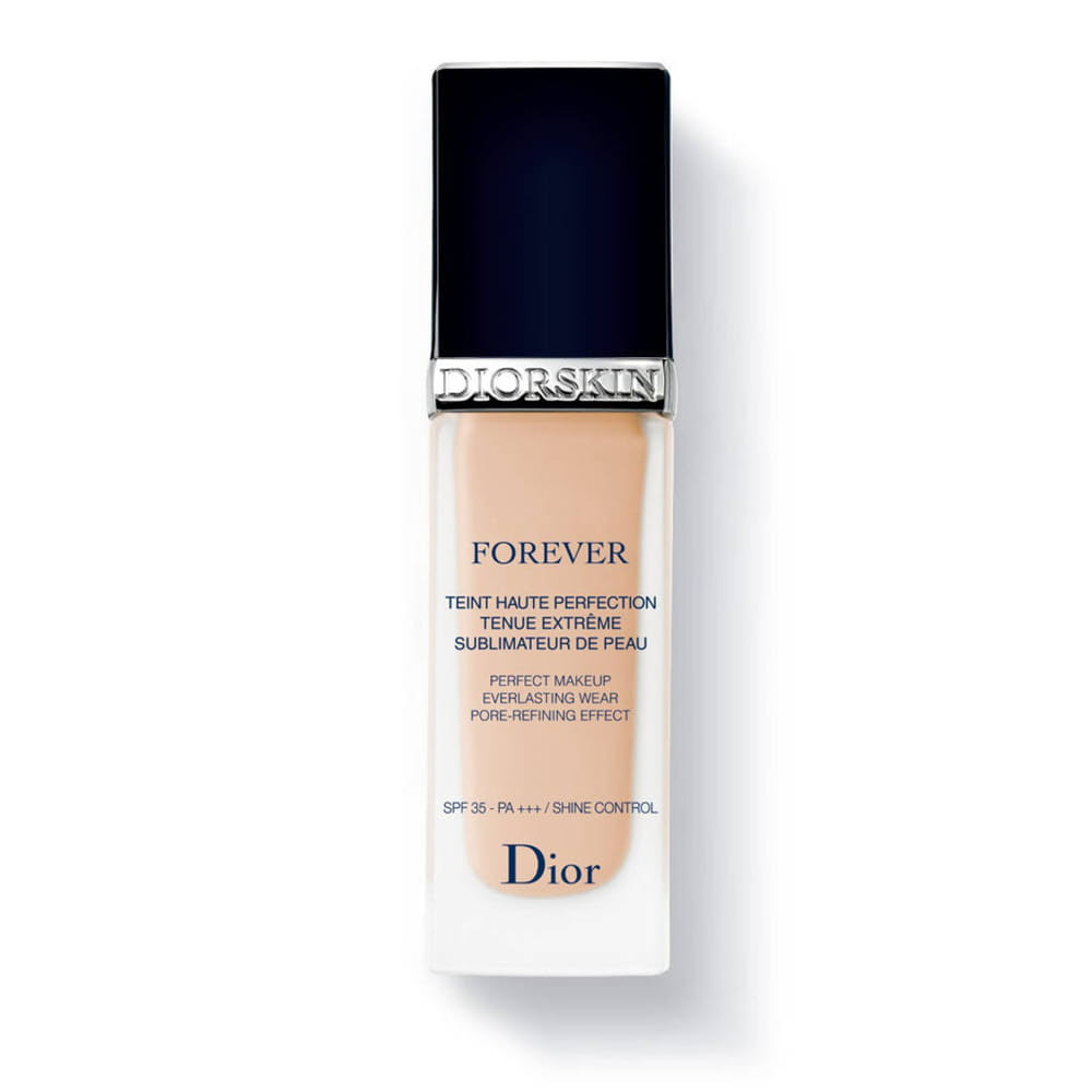 كريم أساس سائل Diorskin Forever Teint HautePerfection من Dior