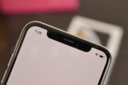 iPhone XS & XS Max sales momentum to drop significantly in late 2018 due to prices