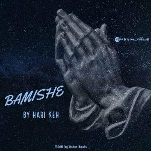 Music: Hari Keh – Bamishe
