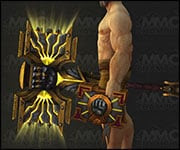 Holy Paladin Artifact Weapon Preview, Tweets, Activision Blizzard and MLG, Fan Art