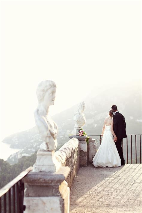 Best 25  Amalfi coast wedding ideas on Pinterest