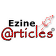 D. Champigny - EzineArticles.com Expert Author