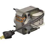 Broan 99080166 Replacement Motor