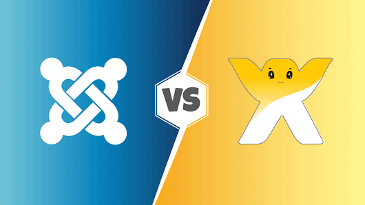Joomla vs Wix: Which CMS to Choose for Your Website?