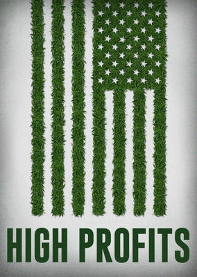 High Profits - Season 1