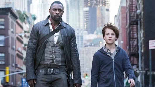 Yes, The Dark Tower Movie Is a Sequel to the Books