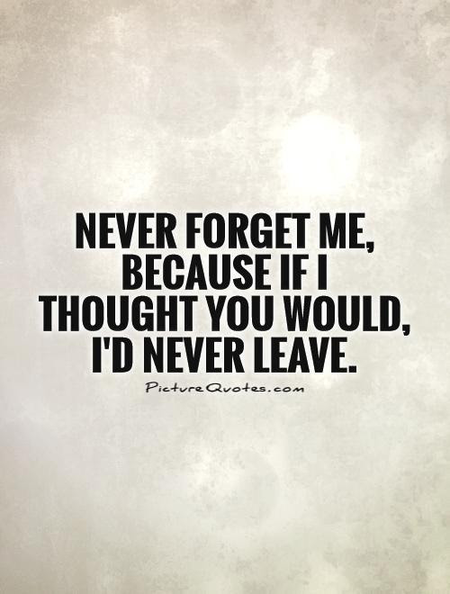 Never Forget Quotes Sayings Never Forget Picture Quotes Page 3