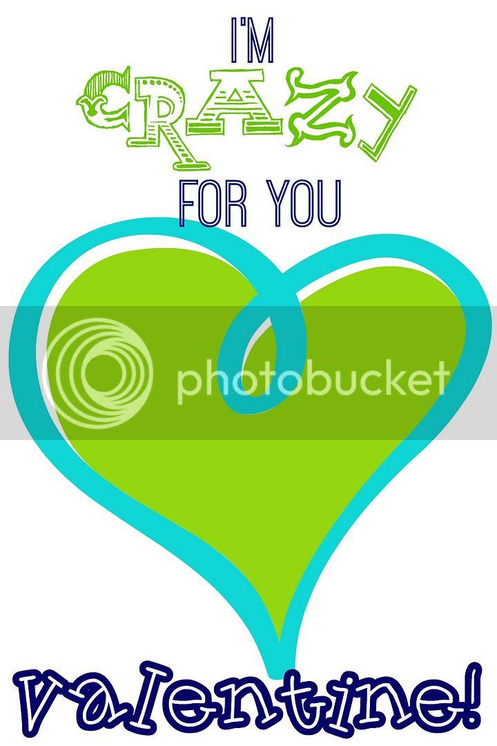 crazy straw valentine navy turquoise and green photo crazy3_zpsctb6yb3q.jpg