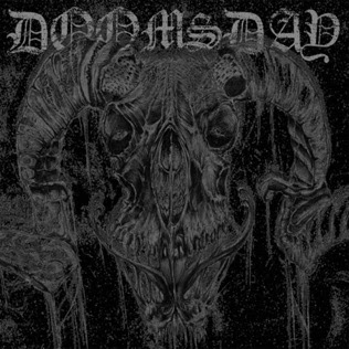 Doomsday - Doomsday