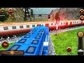 Train Games Free Download