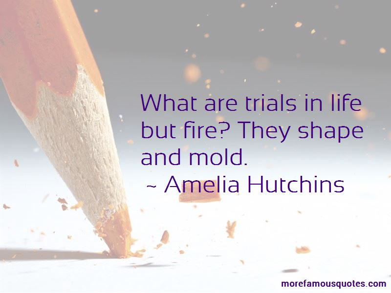 Quotes About Trials In Life Top 47 Trials In Life Quotes From