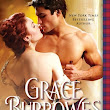 Book Review-The Macgregor's Lady by Grace Burrowes