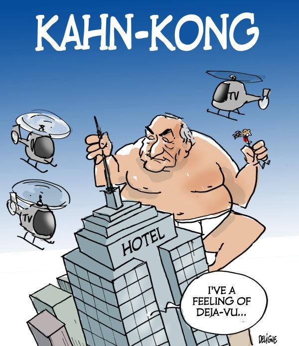 http://media.caglecartoons.com/media/cartoons/50/2011/05/16/93140_600.jpg