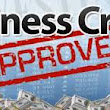 Build Business CREDIT WITH NO PERSONAL GUARANTORS