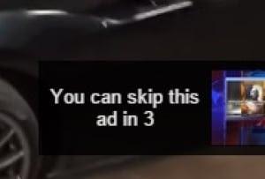 skip this ad