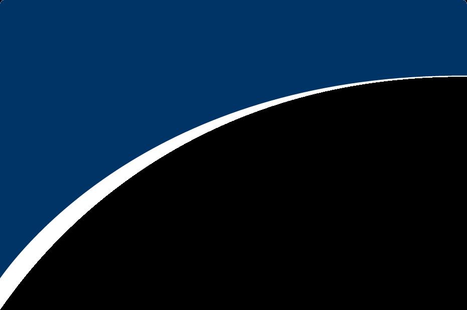 spc_curves_top