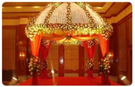 Stage decorations in palani,pandal,manavarai,mandapam