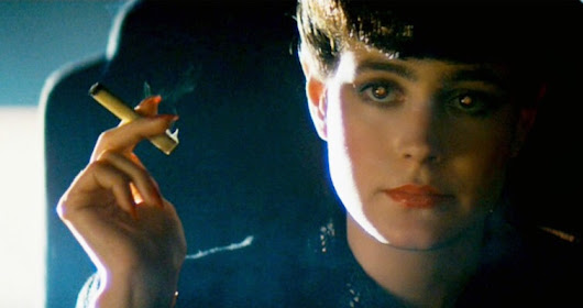 A magazine gave every San Francisco mayoral candidate the replicant test from 'Blade Runner'