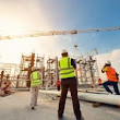 Worker Deaths on Tennessee Construction Sites Are Increasing | Wagner & Wagner Attorneys at Law