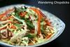 Goi Ga Bap Cai (Vietnamese Chicken Cabbage Salad) 1