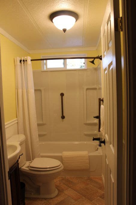 manufactured home bathroom remodel bathroom designs