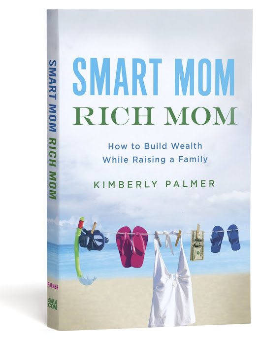 Review: Smart Mom, Rich Mom | Poorer Than You