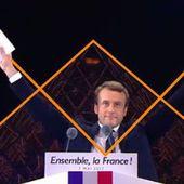 l'appartenance maçonnique d'Emmanuel Macron révélé par Gioele Magaldi (franc-maçon italien au 30ème degré) et le journaliste juif franc-maçon Serge Moati - Le blog de Valentin Beziau