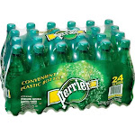 Nestle Perrier Sparkling Natural Mineral Water