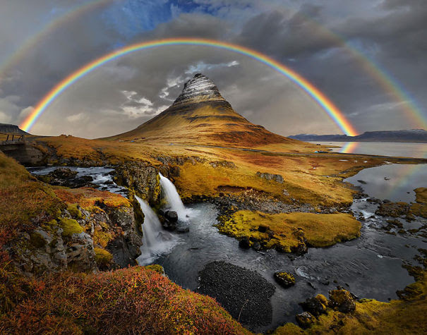 10-AD-Nordic-Landscape-Nature-Photography-Iceland