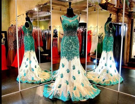Best 25  Formal dress stores ideas on Pinterest   Formal