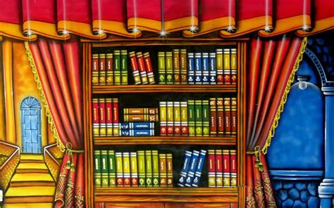 katalog background wisuda msg background