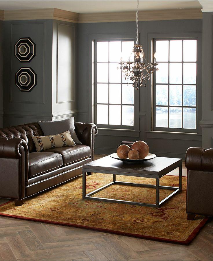 Most Popular 34 Living Room Furniture Sets Macy S