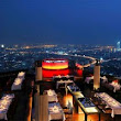 Top 10 Rooftop Hotel Bars offering Amazing Views    | Mumbai Hotels & Accommodation |Travel Guide | Book Hotel in Mumbai