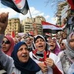 Arab-Spring-women-Egypt