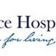Alliance Hospice CEO R. Bruce Dalglish Celebrates National Nursing Assistant Week
