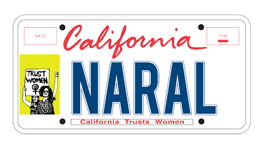 California License Plates May Feature Art from Berkeley Teacher