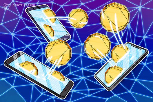 Hybrid AI Firm Cindicator Launches Tracking App for 150 Digital Assets
