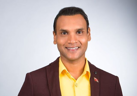 Padarath: PNM glorifies Misogyny, Violence and Racial Tension
