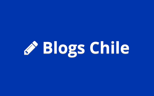 Blogs Chile