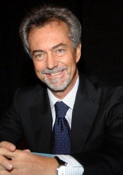 Carlo Malinconico, Titolare dello Studio Legale Malinconico