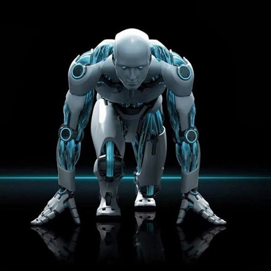 Top forex robots reviews