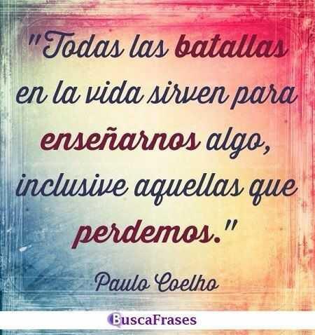 Frasesamor Frases Celebres De Amor Paulo Coelho