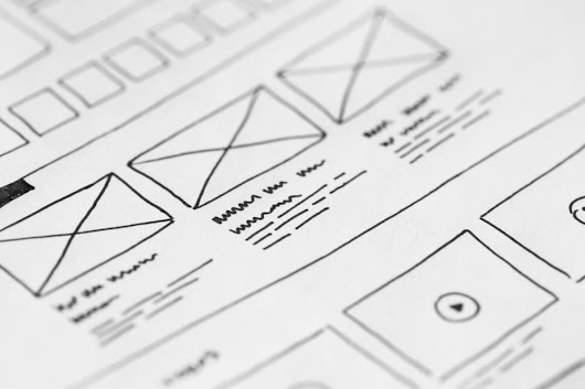 Custom Website Design: What's Your Strategy? - Strategic Media